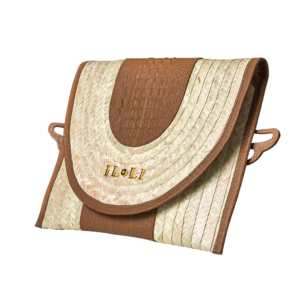 Beach Collection Chamuel Clasic Camel Coco